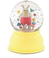 Djeco Little rabbit night light