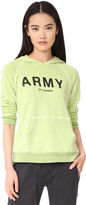 Sundry Army Of Lovers Pullover