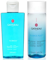 Gatineau Floracil Day to Night Eye Duo (Worth 40.00)