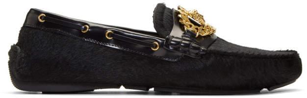 fbb5900cf554 Versace Men's Shoes   over 900 Versace Men's Shoes   ShopStyle