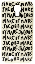 Marc by Marc Jacobs Adults Suck Samsung S4 Galaxy Case