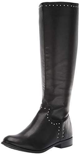 brand new f8470 4fffa Women's Genie Boot