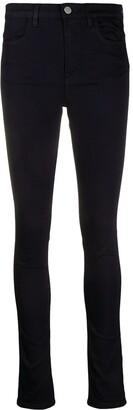 Filippa K Lola skinny jeans