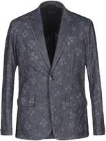 Armani Jeans Blazers - Item 42497404