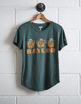Tailgate Women's Baylor Bears T-Shirt