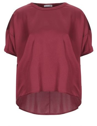 HOPE COLLECTION Blouse