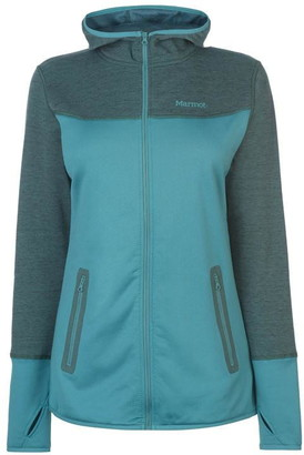 Marmot Sirona Full Zip Jacket Ladies