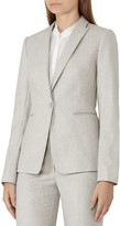 Reiss Connelly Wool Blazer