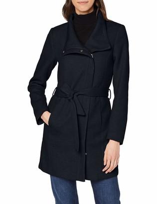 Only Women's ONLELLI Light Coat CC OTW