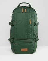 Eastpak Floid Backpack Khaki Green