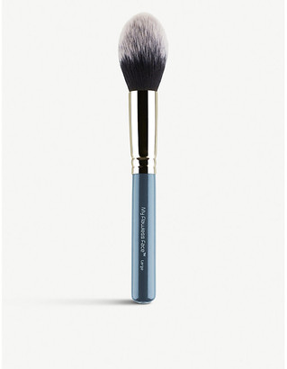 Selfridges 0.23 My Flawless Face Large Brush