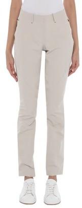 Mammut Casual pants