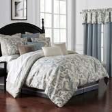 Waterford Florence Comforter Set, California King