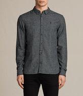 AllSaints Blackshear Shirt