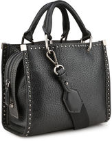Nine West Hazel Mini Tote