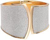 Apt. 9 Bangle Bracelet