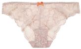 Heidi Klum Intimates Sabine Bikini Bottom