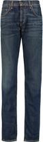 Rag & Bone Mid-rise boyfriend jeans