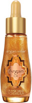 Physicians Formula Argan Wear Illuminating Oil