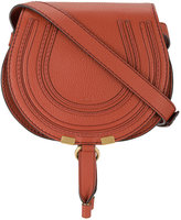 Chloé Marcie Small cross-body bag