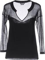 Ballantyne Sweaters - Item 39696976