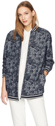 T Tahari Women's Gale Jacket
