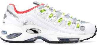 Puma Cell Endura Rebound sneakers