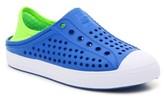 Skechers Guzman Steps Aqua Surge Slip-On Sneaker - Kids'