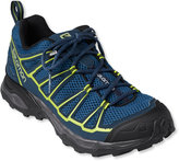 L.L. Bean Men's Salomon X Ultra Prime Hiking Shoes