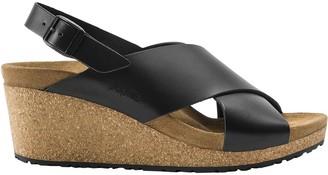 Birkenstock Samira Narrow Sandal - Women's