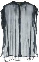 American Vintage Shirts - Item 38624355