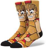 Stance Mens Tommy Trojan Socks