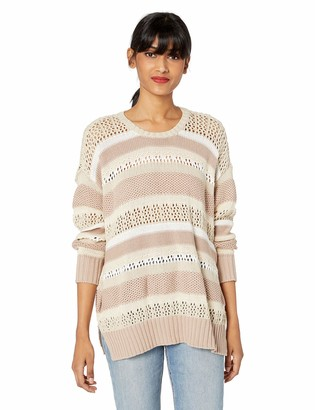 Show Me Your Mumu Women's YALA Sweater