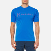 Haglöfs Men's Ridge II T-Shirt