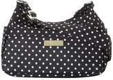 Ju-Ju-Be Hobobe Legacy Diaper Bags