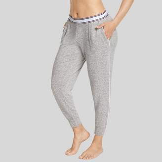 Jockey GenerationTM Women's Retro Vibes Jogger Pajama Pants