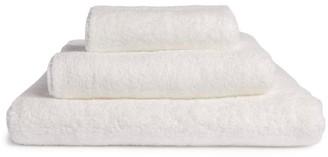 UCHINO Zero Twist Hand Towel (60Cm X 100Cm)