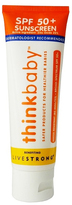 Thinkbaby thinksport SPF 50+ Sunscreen