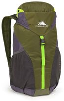 High Sierra Pack-N-Go II 20-Liter Sport Backpack