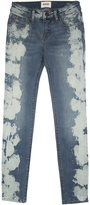 Dolly Skinny (Little Girl & Toddler)