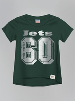 Junk Food Clothing New York Jets-hunter-s