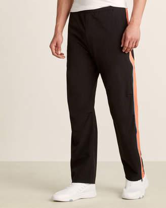 Brandblack Side Stripe Pants