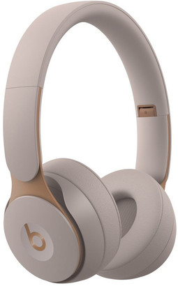 Beats by Dr Dre Solo Pro Wireless Noise Cancelling On-Ear Headphones