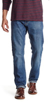 Joe Fresh Slim Straight Jean