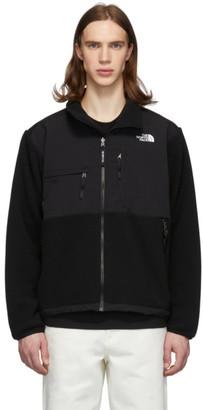 The North Face Black 95 Retro Denali Jacket