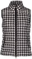 BOSIDENG Down jackets - Item 41597029