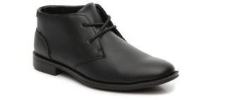 Max + Jake Cameron Chukka Boot - Kids'