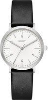 DKNY NY2506 Minetta stainless steel watch