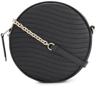 Furla Swing mini crossbody bag