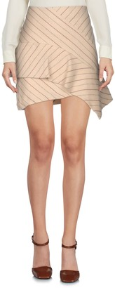 Isabel Marant Mini skirts